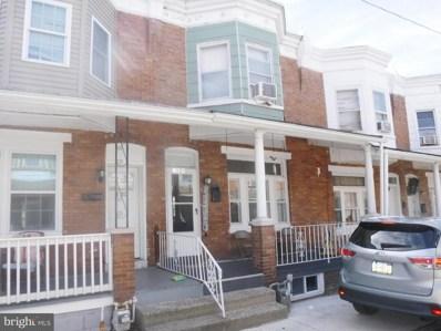124 Wayne Avenue, Norristown, PA 19401 - #: PAMC689134