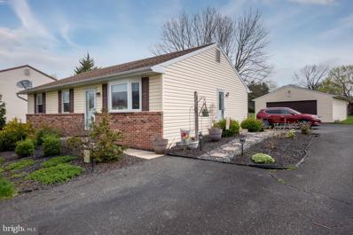 3064 Duckworth Drive, Pottstown, PA 19464 - #: PAMC689182
