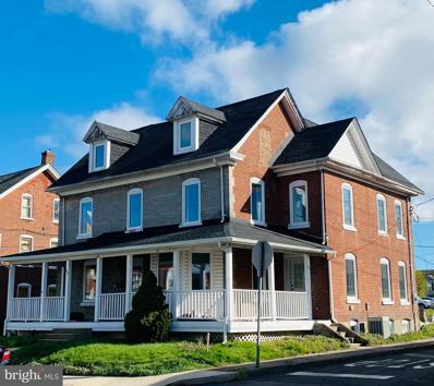 61 Franklin Avenue, Souderton, PA 18964 - #: PAMC689232