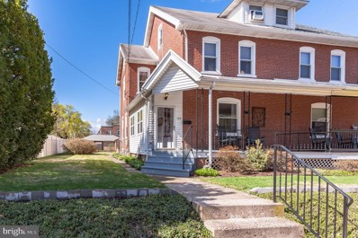 102 E 6TH Street, Lansdale, PA 19446 - #: PAMC689244