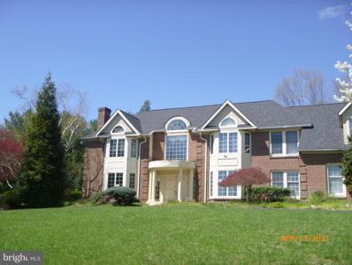 412 Mallard Circle, Blue Bell, PA 19422 - #: PAMC689286