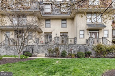 415 W Lancaster Avenue UNIT 6, Haverford, PA 19041 - #: PAMC689288