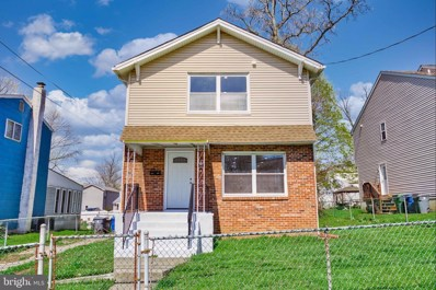 1620 Prospect Avenue, Willow Grove, PA 19090 - #: PAMC689310