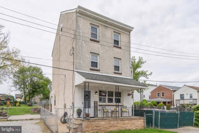 225 Bradley Street, Bridgeport, PA 19405 - #: PAMC689352