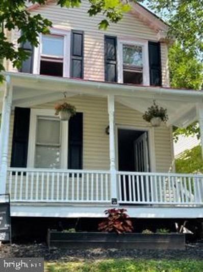 671 Walnut Street, Pottstown, PA 19464 - #: PAMC689480