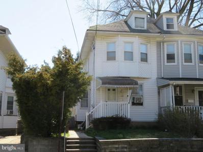 120 Franklin Avenue, Cheltenham, PA 19012 - #: PAMC689494