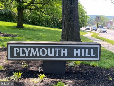 666 W Germantown Pike UNIT 2715, Plymouth Meeting, PA 19462 - #: PAMC689496