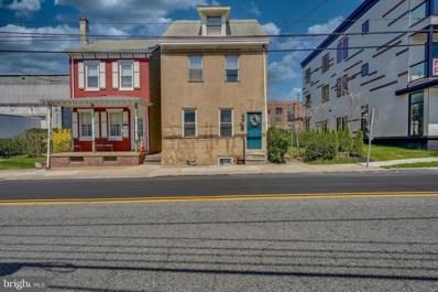 1018 E Hector Street, Conshohocken, PA 19428 - #: PAMC689516