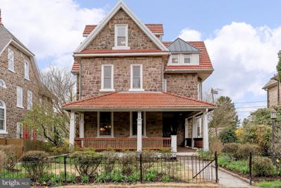 502 Trinity Place, Ambler, PA 19002 - #: PAMC689546