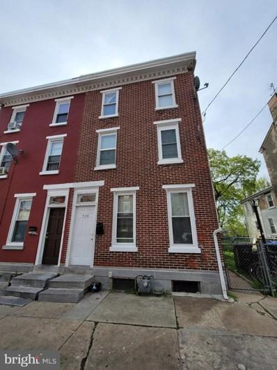 536 Astor Street, Norristown, PA 19401 - #: PAMC689576