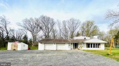 9 View Road, Perkiomenville, PA 18074 - #: PAMC689580
