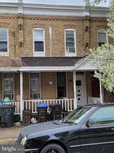 722 Astor Street, Norristown, PA 19401 - #: PAMC689584