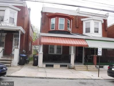 1114 Green Street, Norristown, PA 19401 - #: PAMC689634