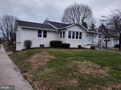 905 Church Street, Royersford, PA 19468 - #: PAMC689658