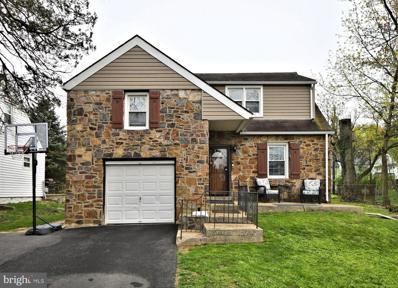 1215 East Avenue, Abington, PA 19001 - #: PAMC689684