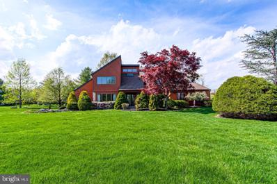 1333 Tanglewood Drive, North Wales, PA 19454 - #: PAMC689800