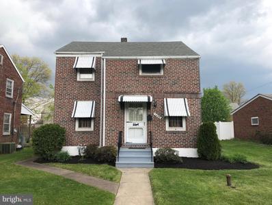 1455 Cherry Lane, Pottstown, PA 19464 - #: PAMC689820