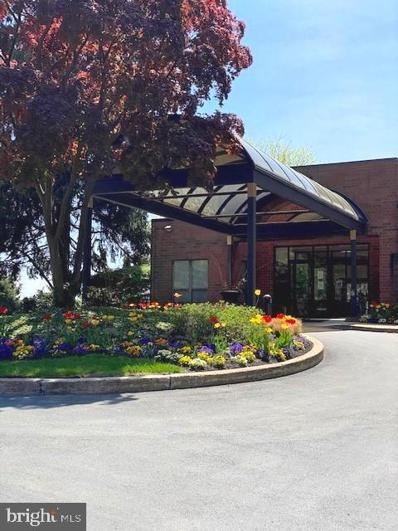 100 Breyer Drive UNIT 4DE, Elkins Park, PA 19027 - #: PAMC689830