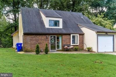 1024 Township Line Road, Elkins Park, PA 19027 - #: PAMC689848