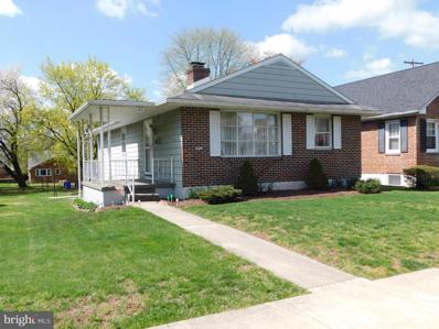 60 W 7TH Street, Pottstown, PA 19464 - #: PAMC689864