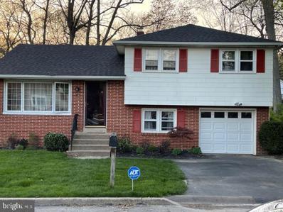 455 E Francis Avenue, Ambler, PA 19002 - #: PAMC689998