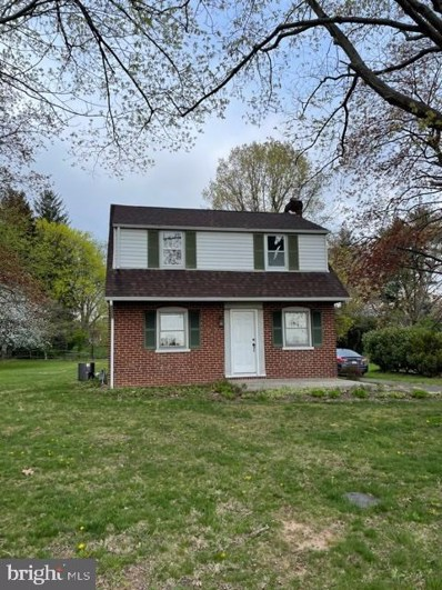 515 W Germantown Pike, East Norriton, PA 19403 - #: PAMC690132