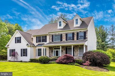 17 Norristown Road, Blue Bell, PA 19422 - #: PAMC690228