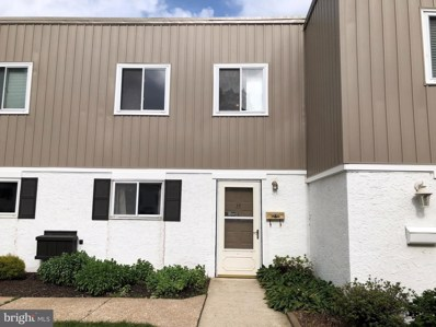 15 Fords Edge, Royersford, PA 19468 - #: PAMC690288