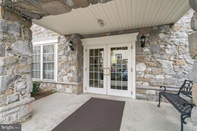 1302 Lilac Court, Lansdale, PA 19446 - #: PAMC690298