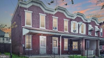 447 Cherry Street, Pottstown, PA 19464 - #: PAMC690318