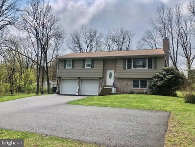 951 Swinehart Road, Boyertown, PA 19512 - #: PAMC690360
