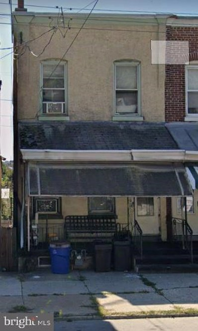 632 E Main Street, Norristown, PA 19401 - #: PAMC690362