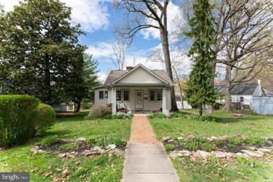 1172 Tyson Avenue, Abington, PA 19001 - #: PAMC690530