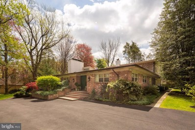 991 Frazier Road, Rydal, PA 19046 - #: PAMC690550
