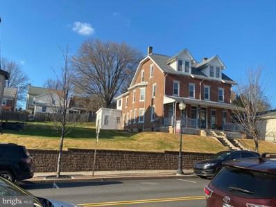 325 Main Street, Royersford, PA 19468 - #: PAMC690622