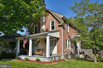 164 N Tyson Avenue, Glenside, PA 19038 - #: PAMC690712