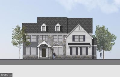 Lot 3-  Dickerson, North Wales, PA 19454 - #: PAMC690760