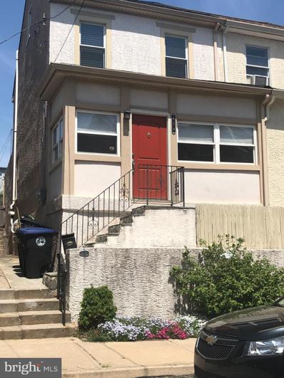 418 E Hector Street, Conshohocken, PA 19428 - #: PAMC690812