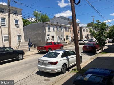 317 E Elm Street, Conshohocken, PA 19428 - #: PAMC690868