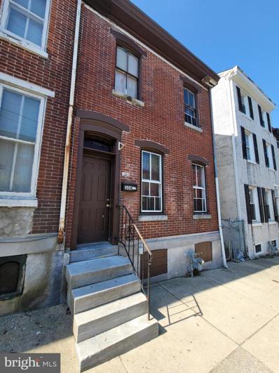 308 E Marshall Street, Norristown, PA 19401 - #: PAMC690870