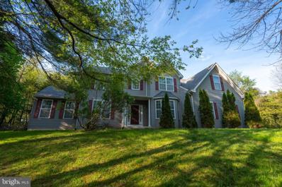 1005 Forrest Lane, Pennsburg, PA 18073 - #: PAMC690888
