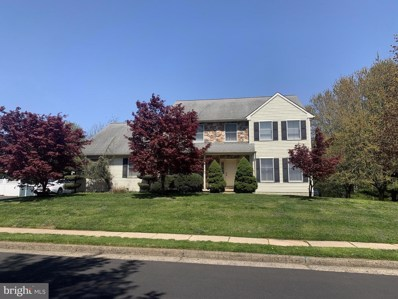 119 Kirk Drive, Huntingdon Valley, PA 19006 - #: PAMC690930