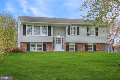 432 Alexandra Drive, Norristown, PA 19403 - #: PAMC691020