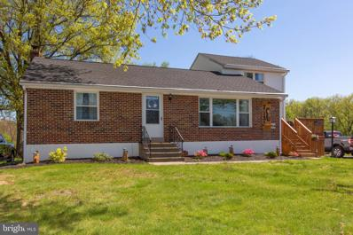 89 W Moyer Road, Pottstown, PA 19464 - #: PAMC691094