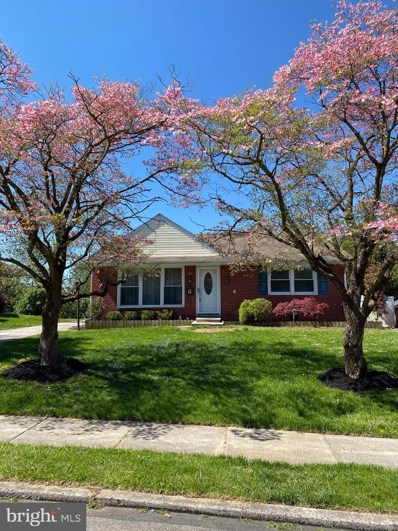 12 Colonial Drive, Norristown, PA 19401 - #: PAMC691116