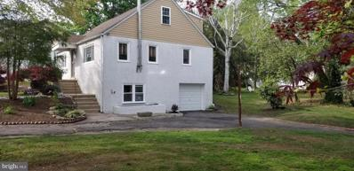 535 Beecher Avenue, Cheltenham, PA 19012 - #: PAMC691250