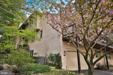 221 Linden Drive, Elkins Park, PA 19027 - #: PAMC691266