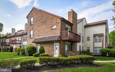16 Hickory Drive, Horsham, PA 19044 - #: PAMC691282
