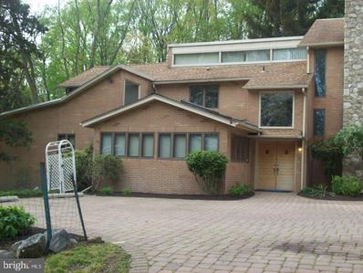 2860 Knight Lane, Huntingdon Valley, PA 19006 - #: PAMC691284