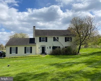 5172 Militia Hill Road, Plymouth Meeting, PA 19462 - #: PAMC691290